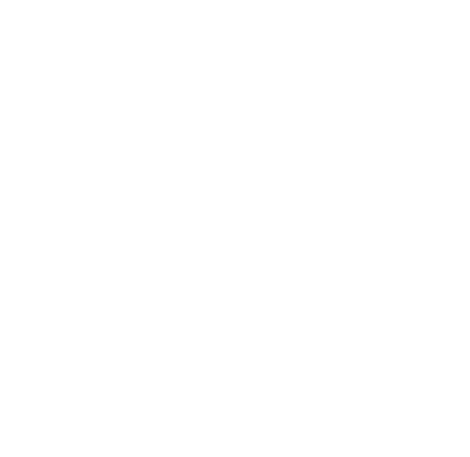 Loading San Diego Swimming Pool Leak Detection