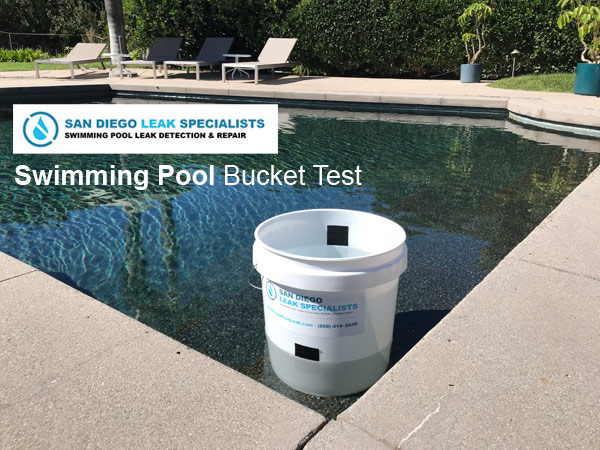 Watch Our Bucket Test Set Up Video